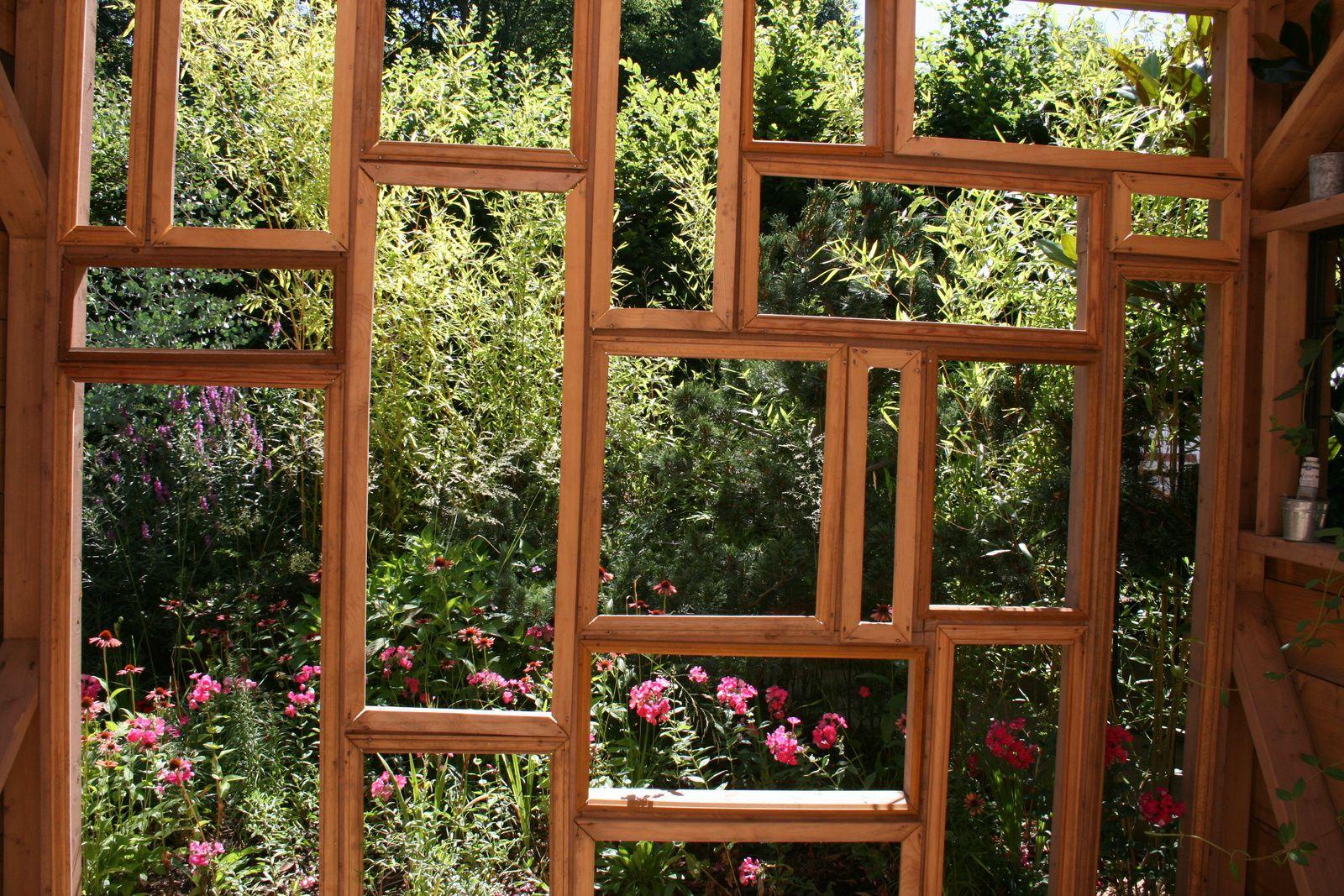 #cadre #jardins #exposition #chaumontsurloire #charlotteblabla blog