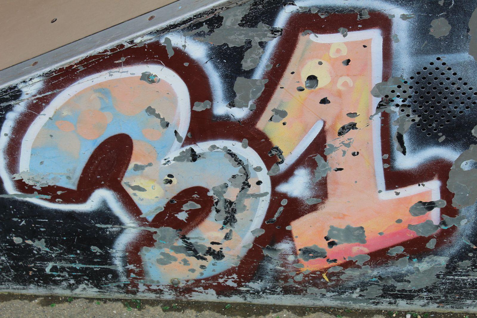 #graffiti #tag #artdelarue #pibrac #charlotteblabla blog