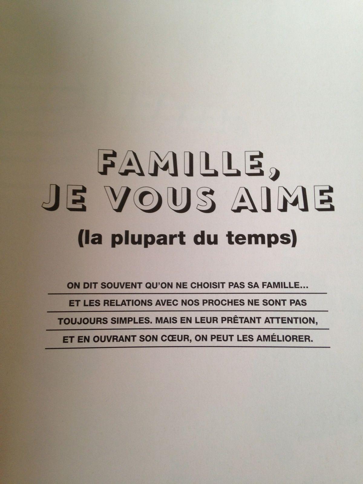 #Flow  #magazine #N°29 #sommaire #charlotteblabla blog