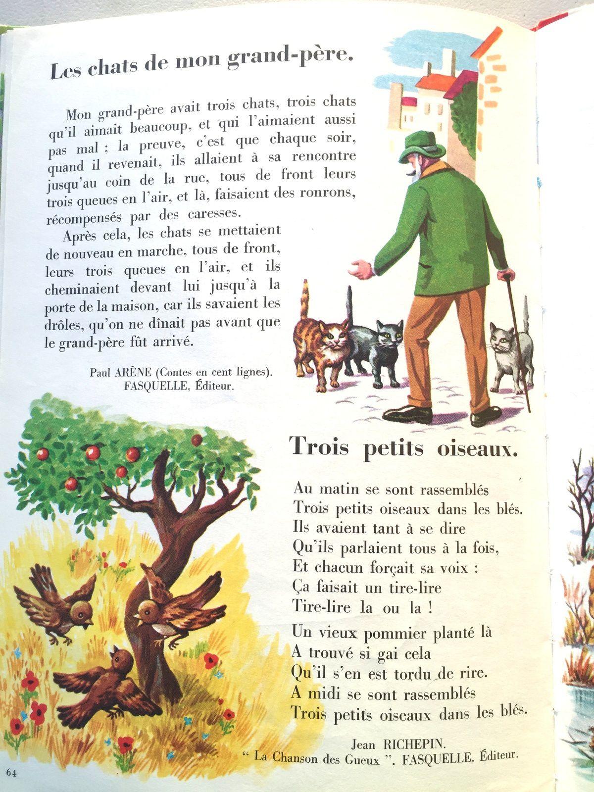 Méthode Boscher : histoire CP apprentissage sur charlotteblabla blog