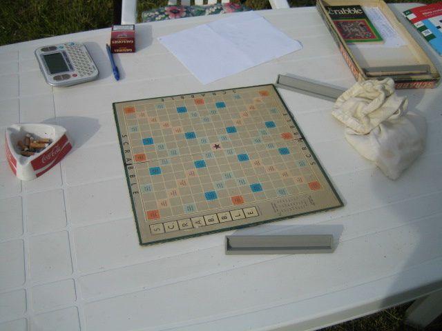 scrabble jeu sur charlotteblablablog