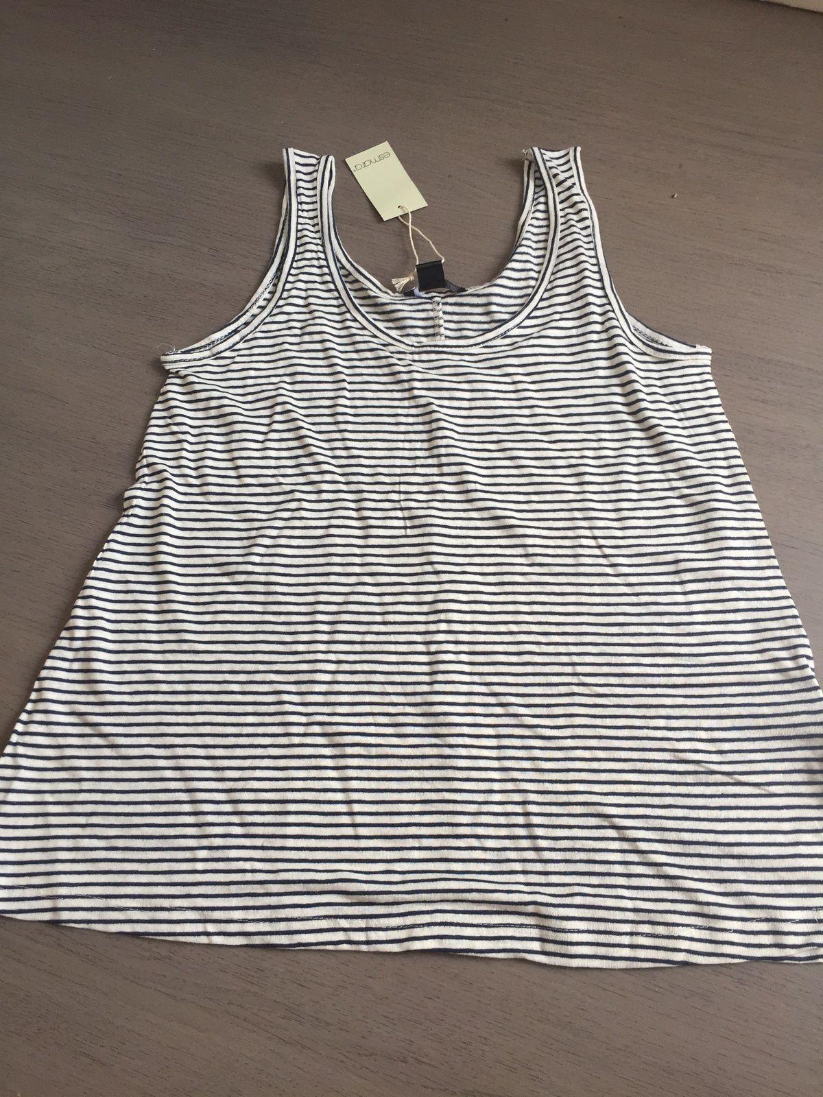 collection lin chez lidl mode femme sur charlotteblablablog