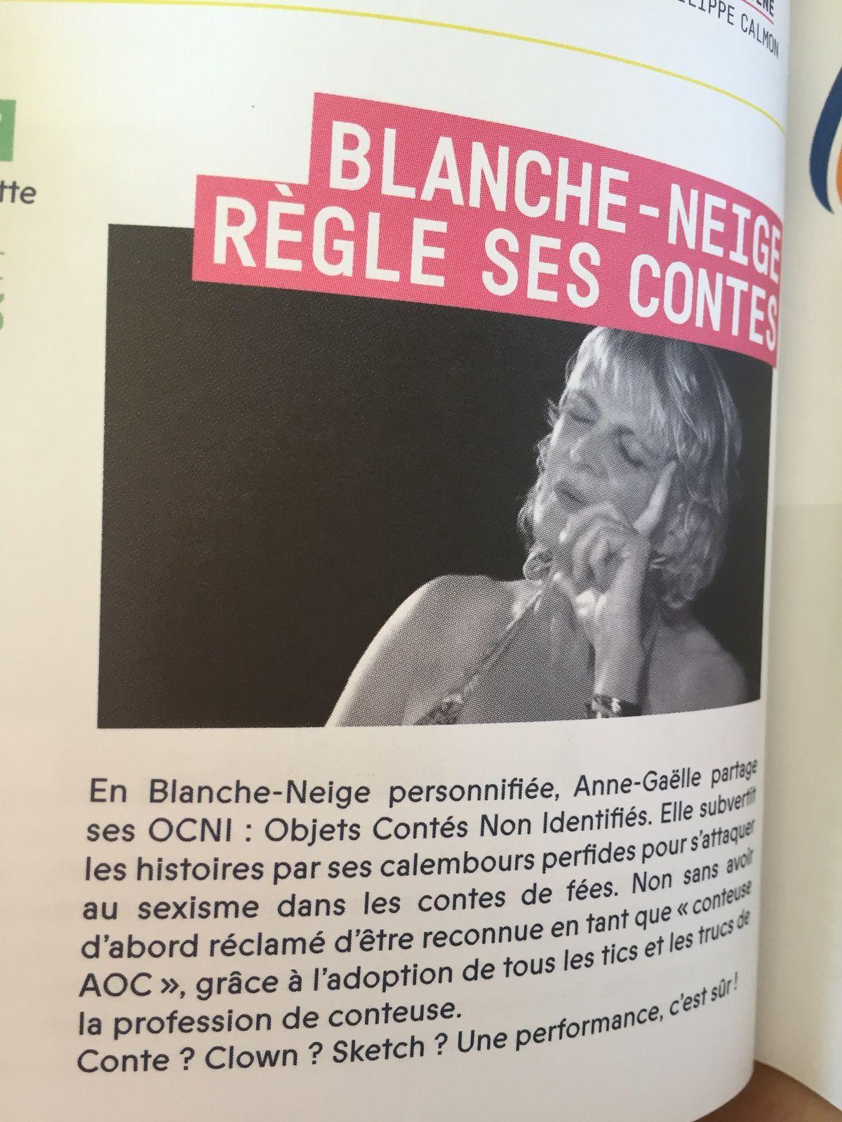 #theatrederue #festival #mekanikdurrire #pibrac #charlotteblablablog