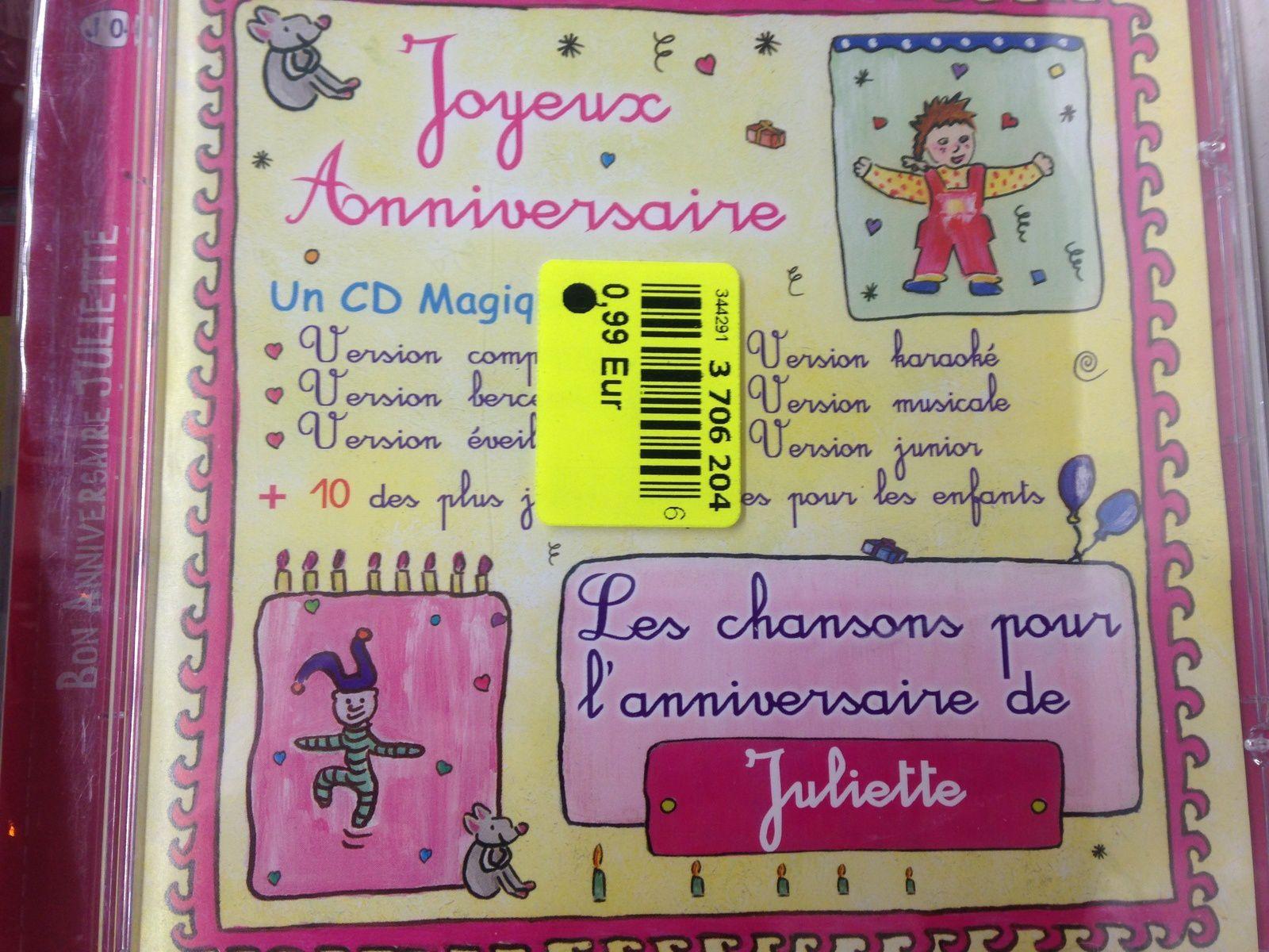 #juliette #prenom #charlotteblabla blog