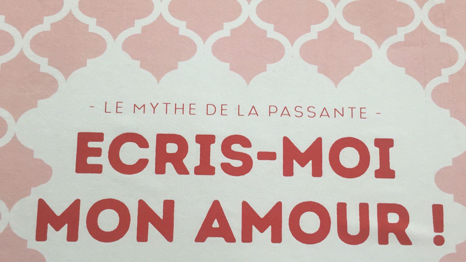 amour par charlotteblabla blog