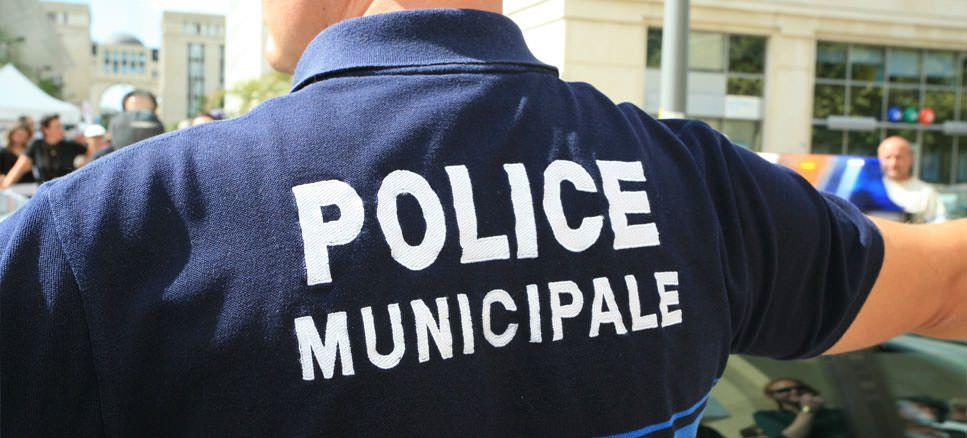 Quelle organisation pour la police municipale ?