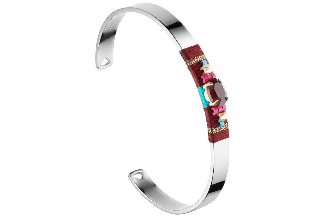 Bracelet zag nouvelle collection les meilleurs bijoux for Zag bijoux lyon