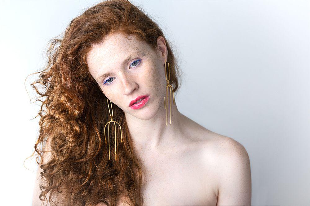Eloise Fiorentino - Linea Chic - La Box Bijoux