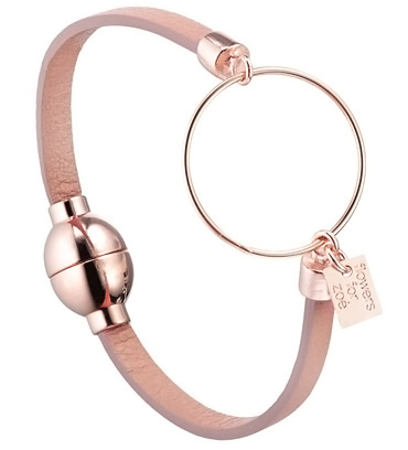 bracelet Florwerforzo.é - Linea Chic
