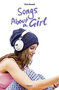Songs about... , Tome 01: Songs about a girl
