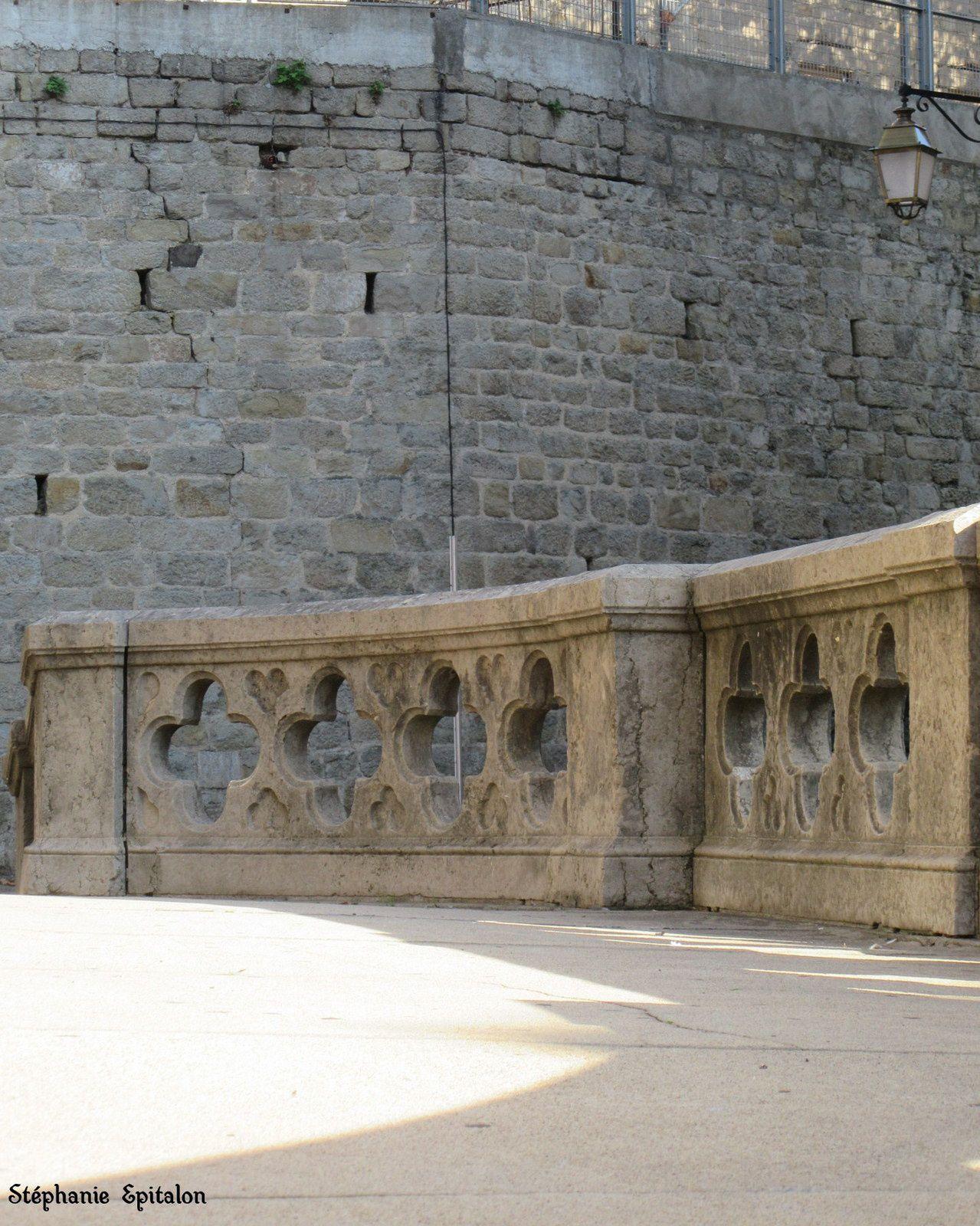 Eglise Saint-Pierre (42600, Montbrison)