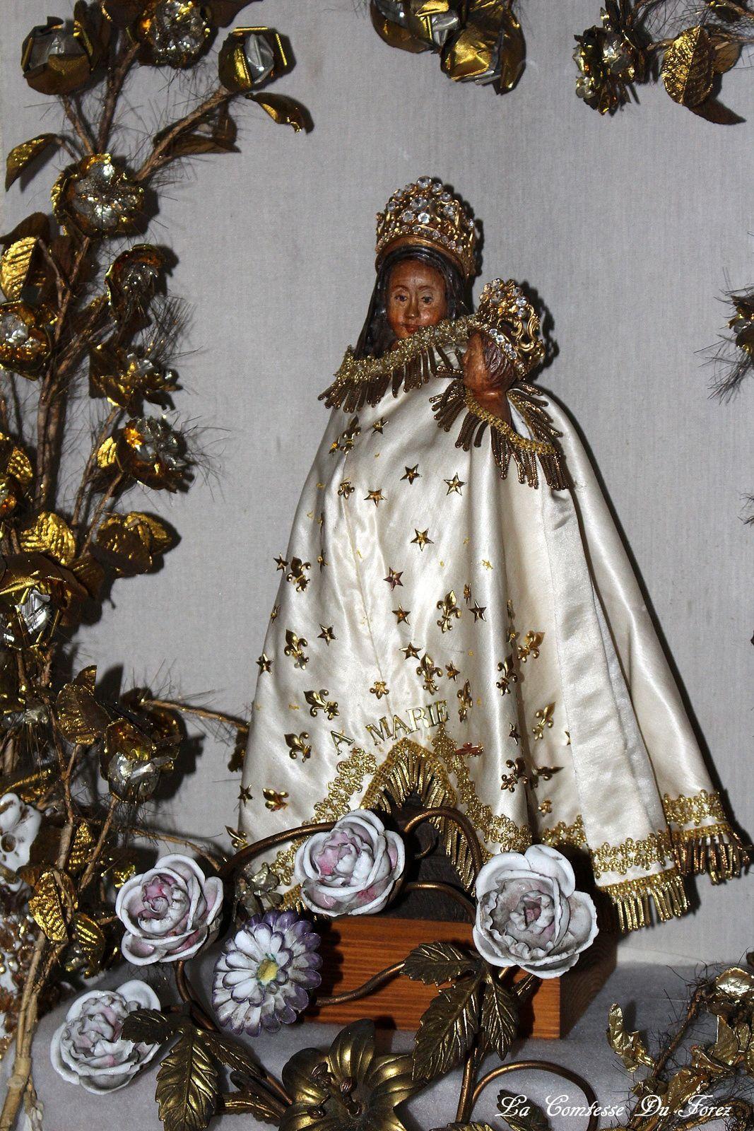 Notre Dame de Bonson
