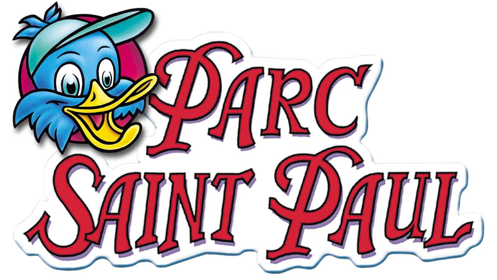 Parc Saint-Paul News