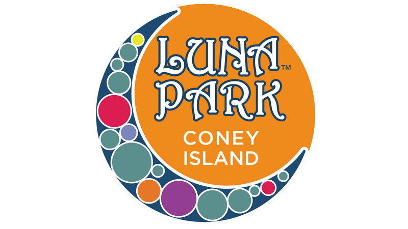 Luna Park Coney Island News