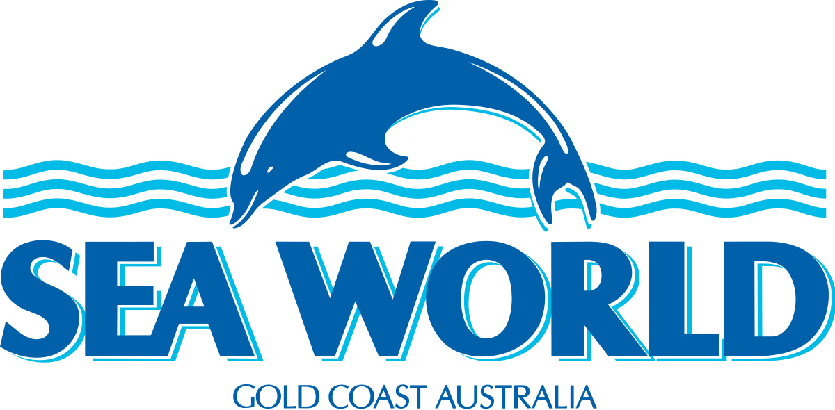 Sea World Gold Coast News