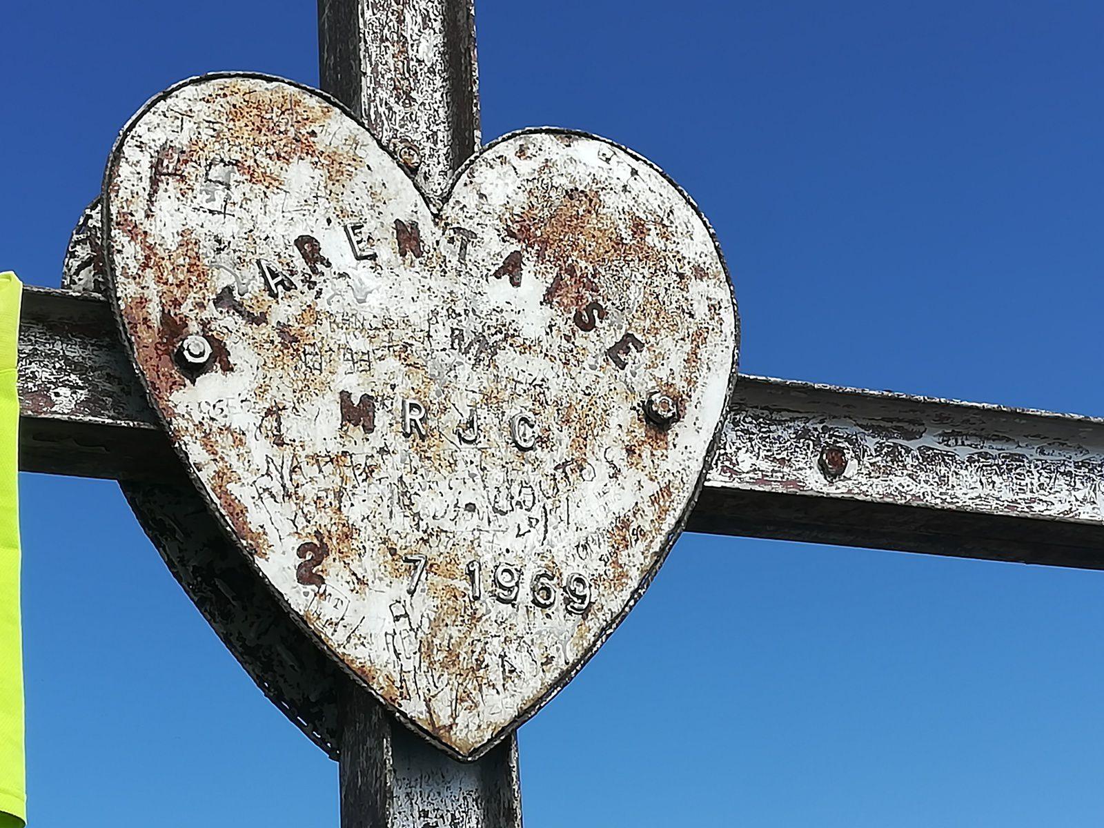 le cœur Tarin