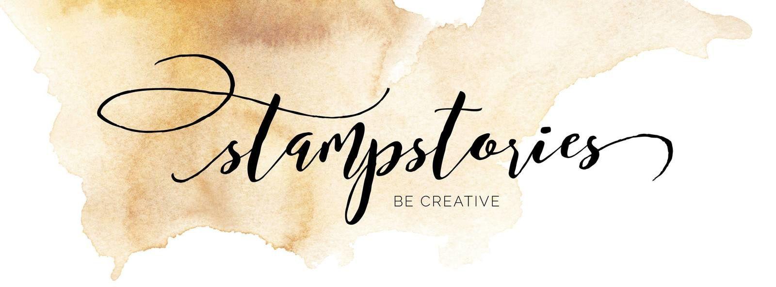 Stampstories Blog Hop - Anniversaire Extravagant