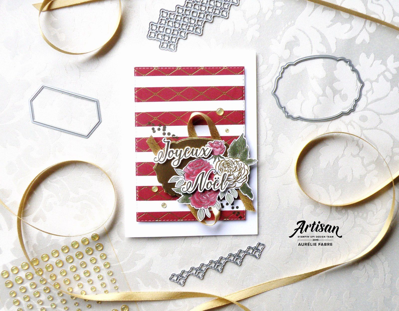 Chistmastime is Here Blog Hop 2