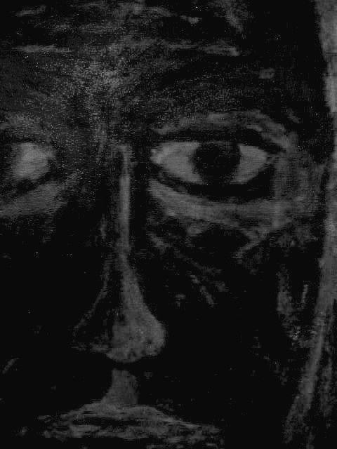 Chroniques de l'empire des sombres : le rêveur II
