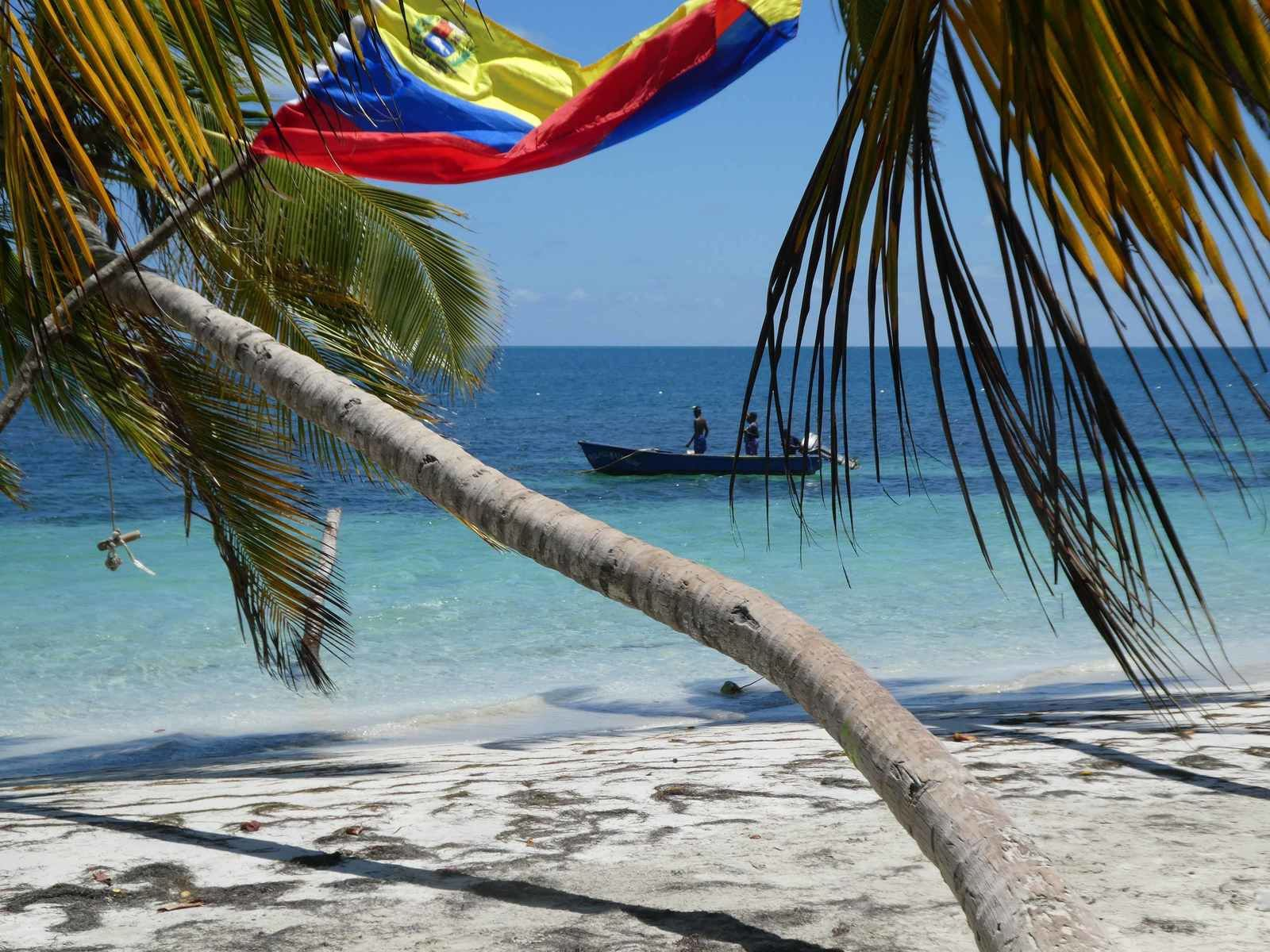 Bahia Manzanillo