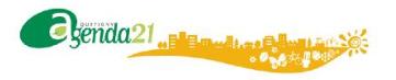 Quetigny : P'tit marché BIO mensuel samedi 16 Fevrier