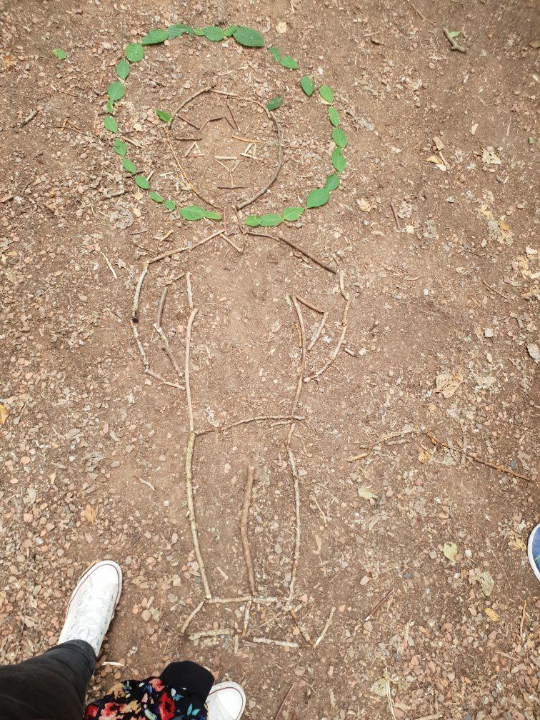 Lavoisier - Parc du héron - 10/11 ans et ado