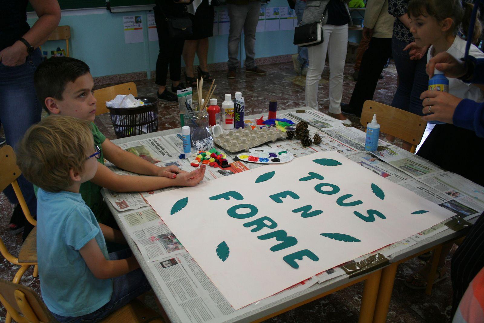 CENTRE LAKANAL-JEUX OLYMPIQUES-YOGA-ARTS PLASTIQUES-VENDREDI 24 JUILLET 2020