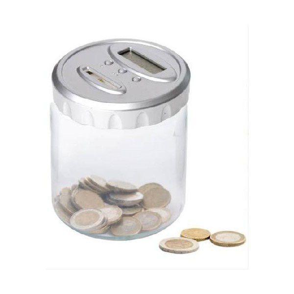 Le compte épargne à la maison