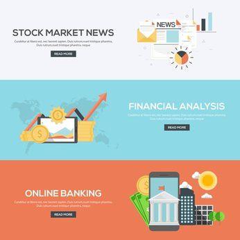 Quels sont Les différents marchés financiers européens permis en Islam ?