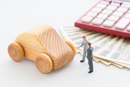Comment rédiger un contrat de dette en Islam (3ème partie)