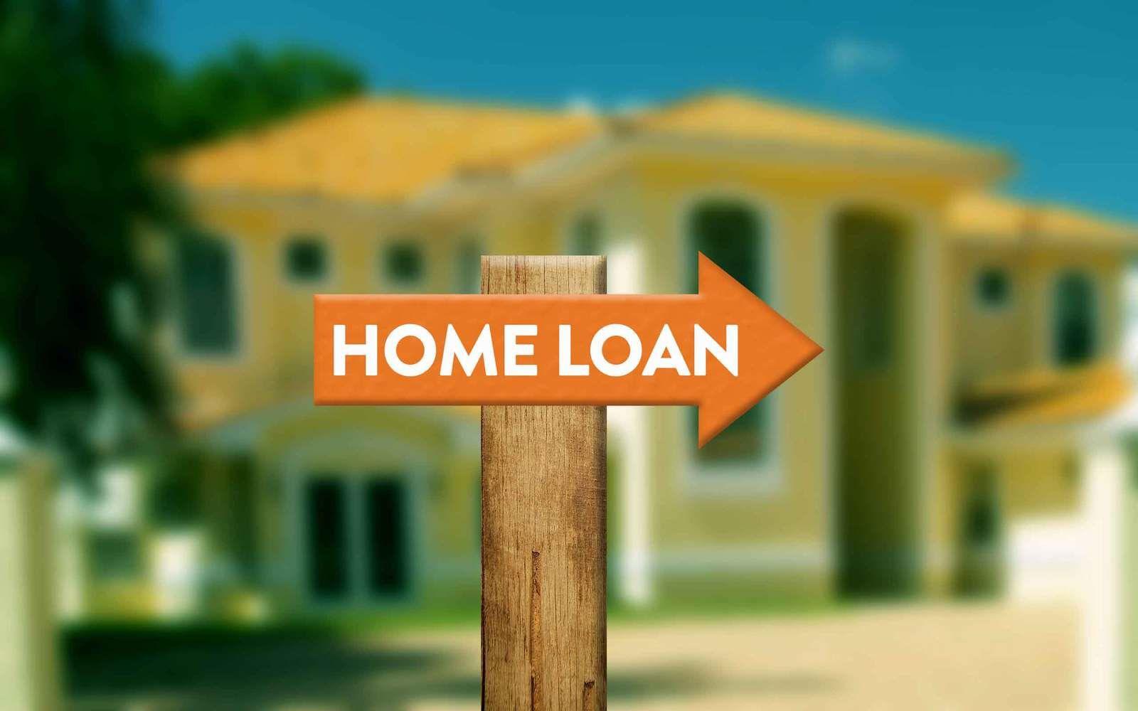 Puis-je prendre un crédit bancaire pour acheter une maison modeste ?