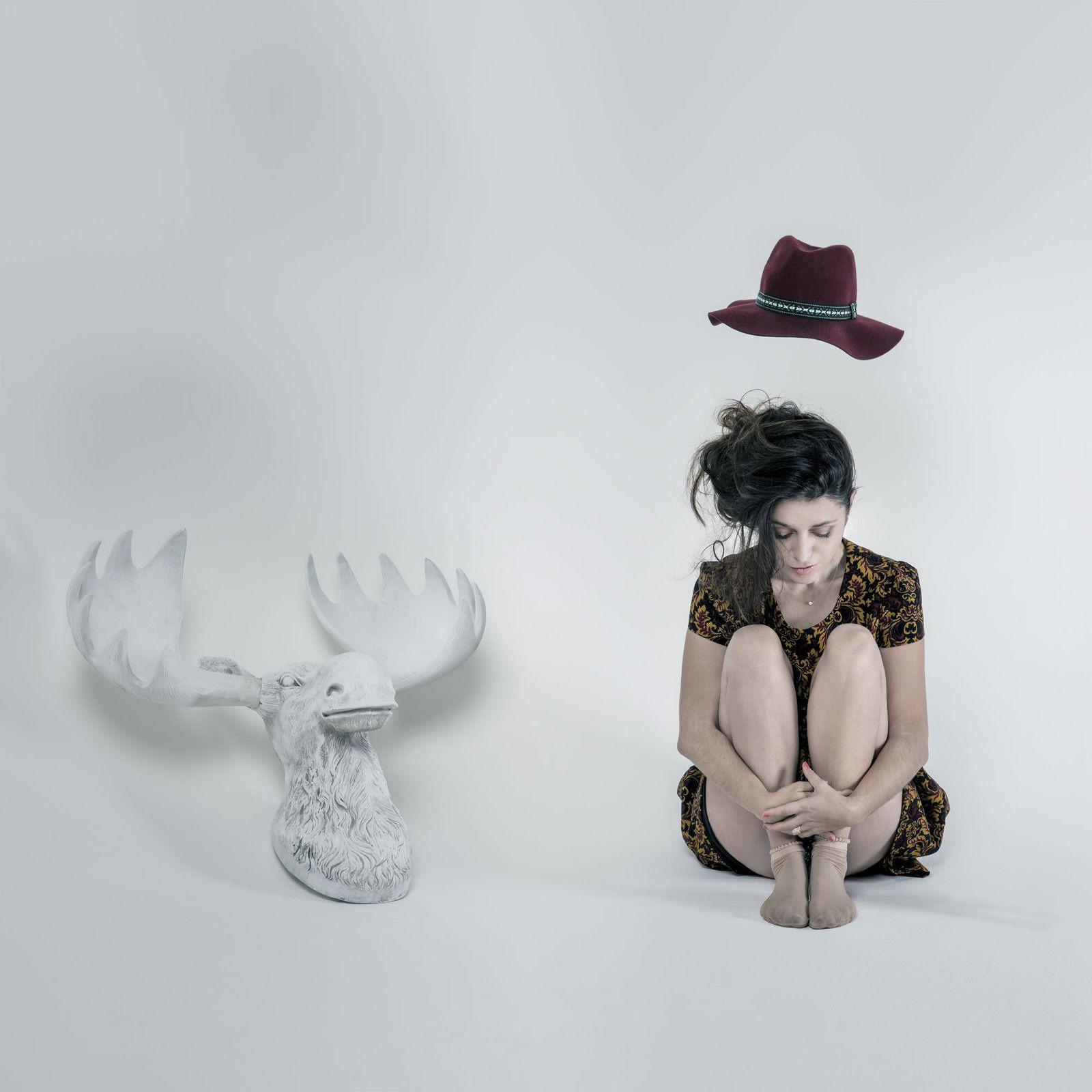 Eva Marchal revient avec You Can dance