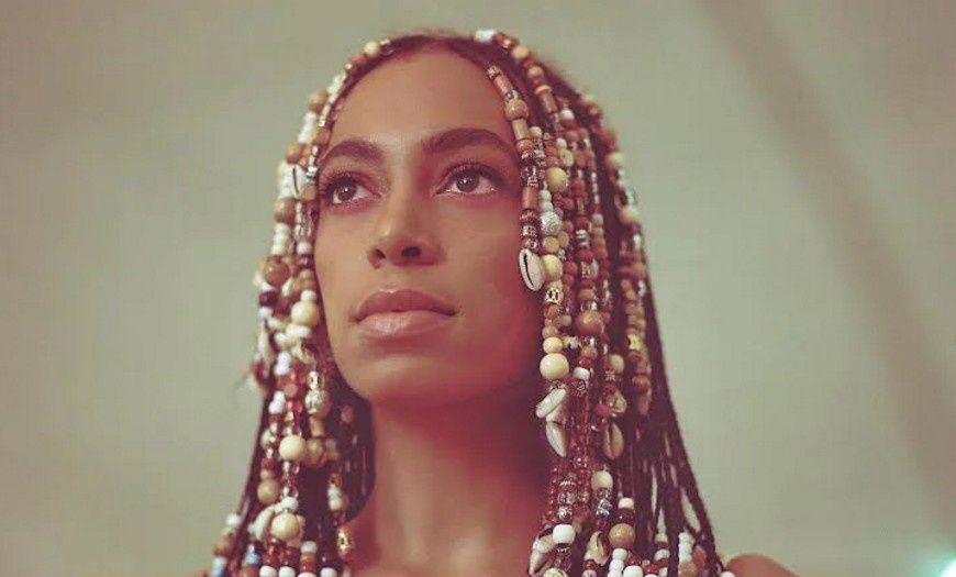 solange, album, rnb, a seat at the table