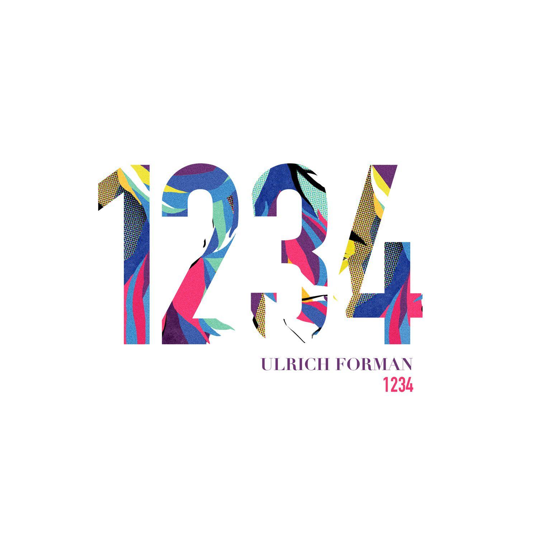 1234, Ulrich Forman