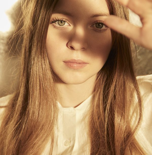 Jade Bird - Love has all been done before