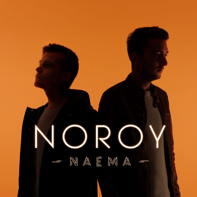 Noroy - Naema