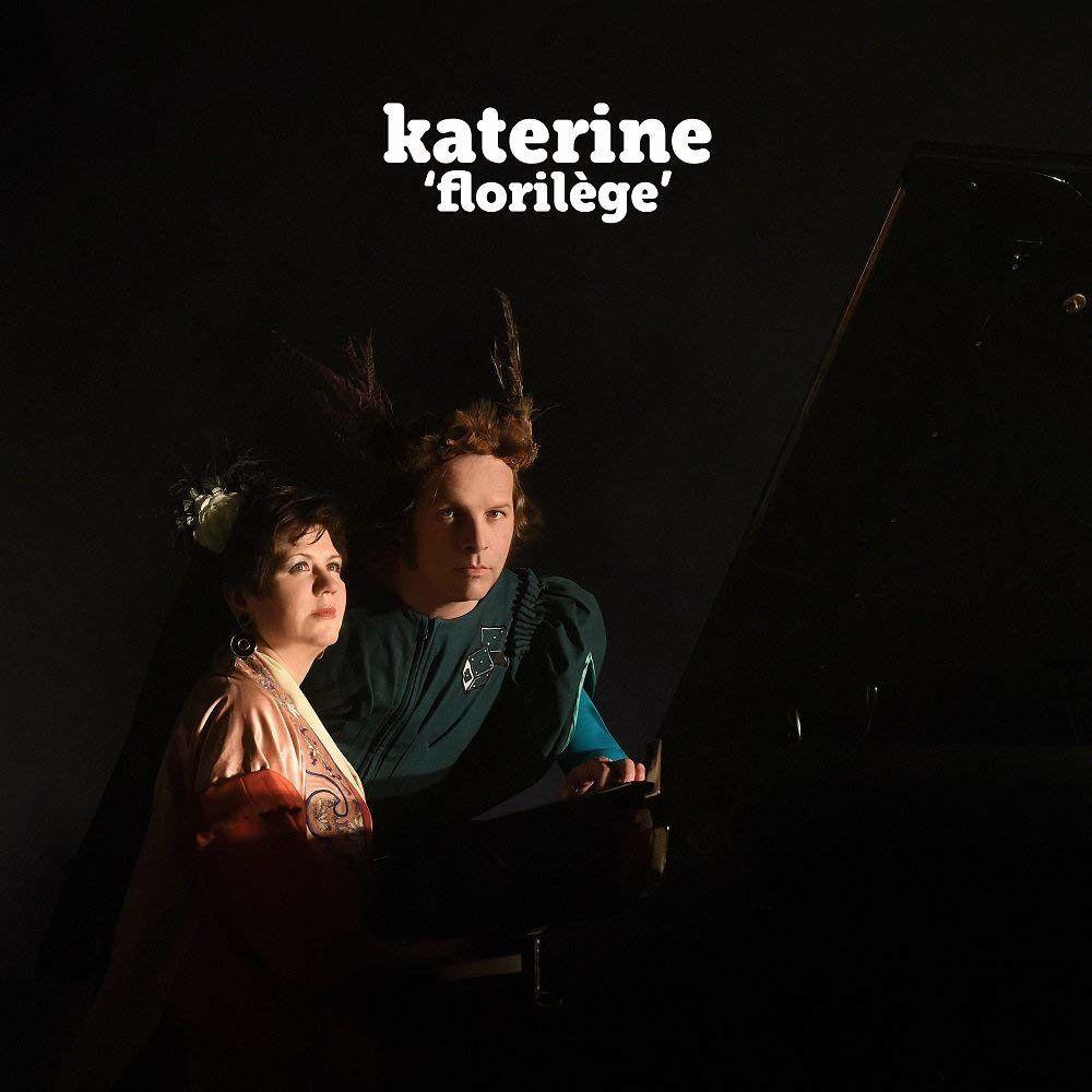 Katerine, Stone avec toi