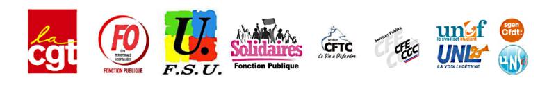 Un large spectre syndical appelle à manifester le 22 mars à Clermont-Ferrand