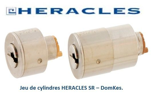 cylindre_heracles_domkes_SR