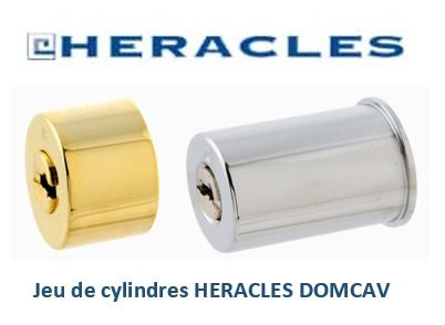 cylindre_heracles_domcav