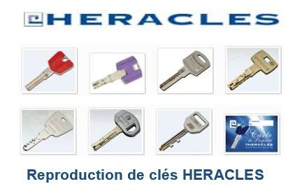 Clefs_HERACLES
