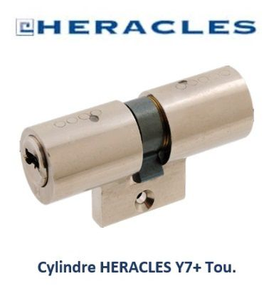 Cylindre_HERACLES_TOU_bloctout