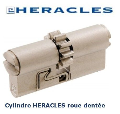 Cylindre_HERACLES_roue_dentee