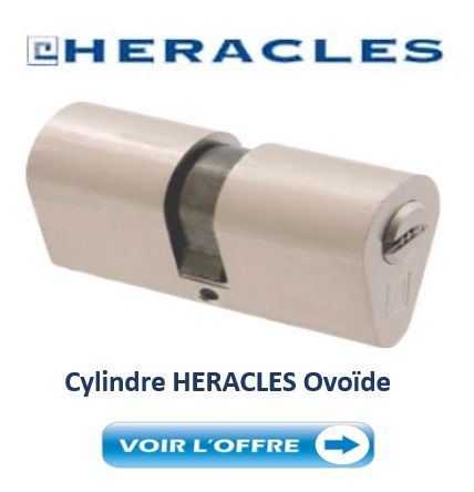Cylindre_Heracles_Ovoide