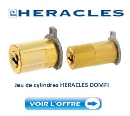 Serrurier_Heracles_Sevres