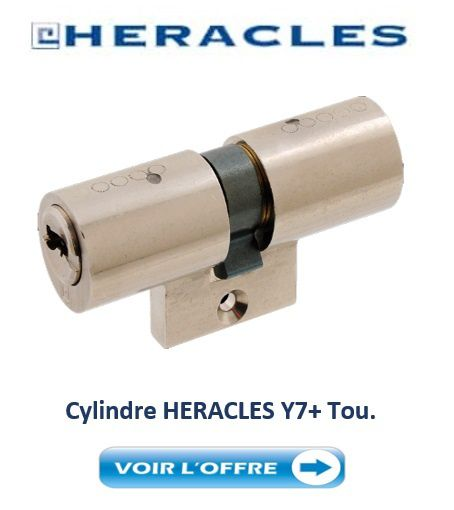 Cylindre_Heracles_Y7_bloctout