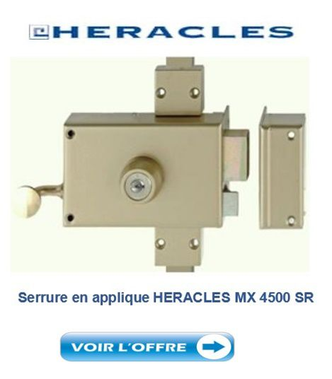 Serrure_Heracles_SR_MX_4500