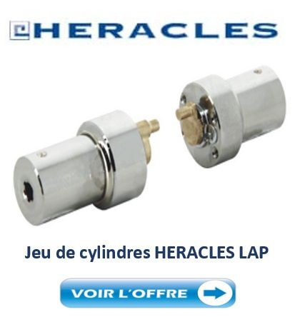 Cylindre_Heracles_LAP