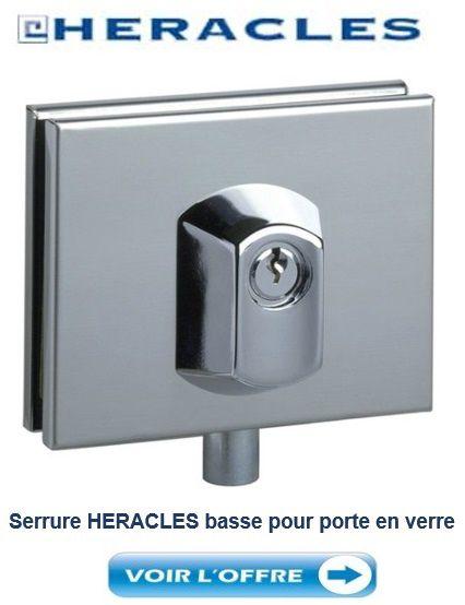 Serrure_bas_de_glace