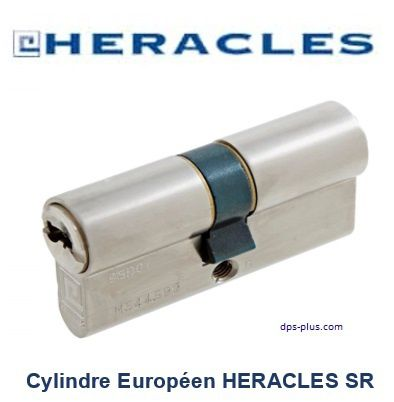 Cylindre_HERACLES_SR_Europeen